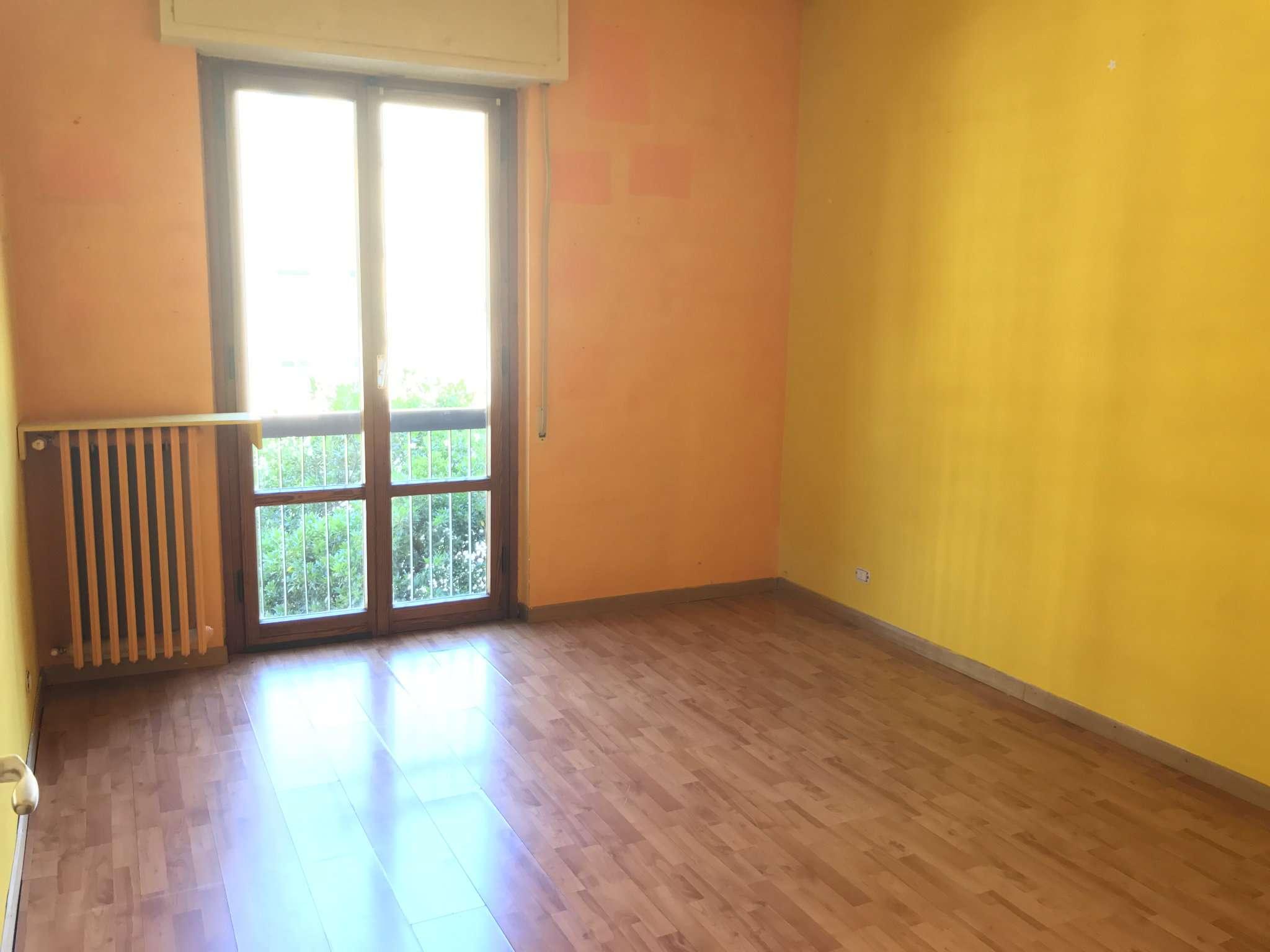 Appartamento in Vendita a Firenze Periferia Nord: 4 locali, 115 mq