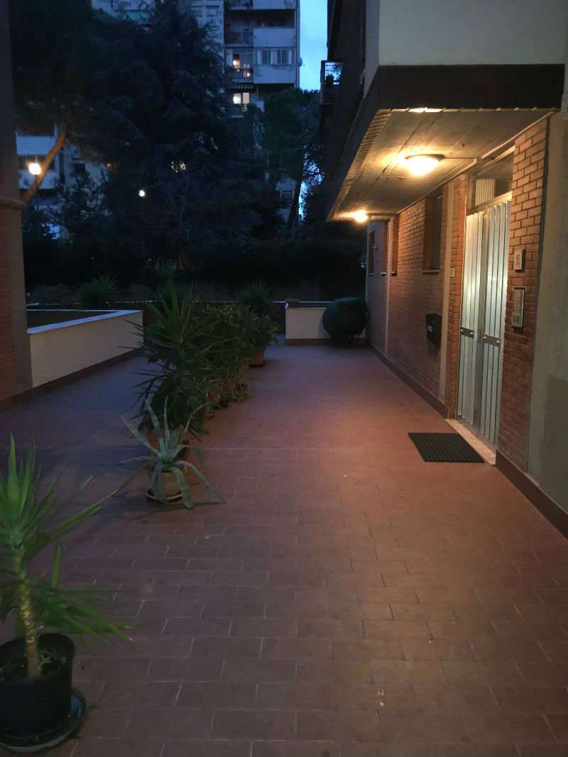 Appartamento in Vendita a Firenze Periferia Nord: 5 locali, 140 mq