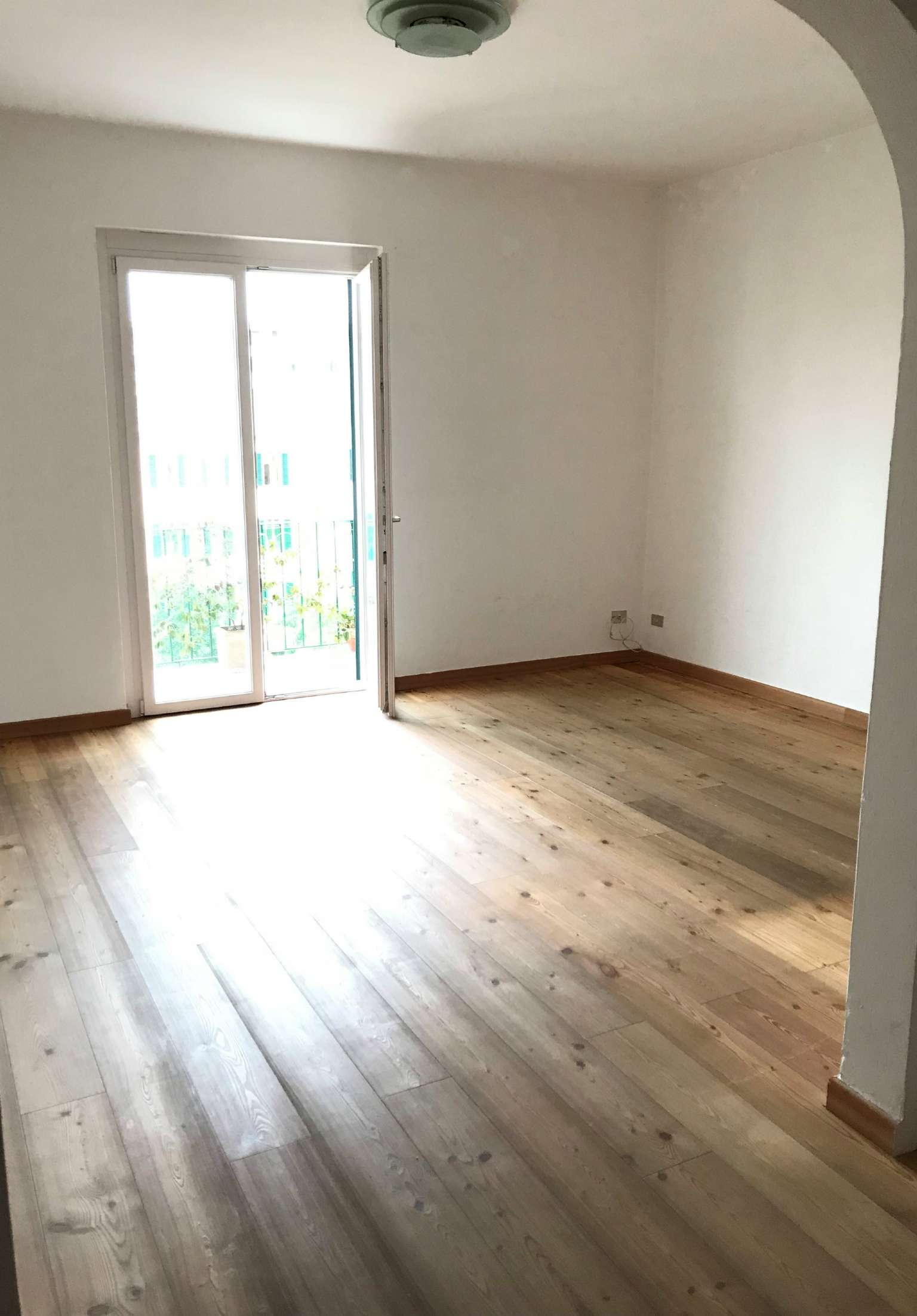 Appartamento in Vendita a Firenze Periferia Ovest: 5 locali, 150 mq