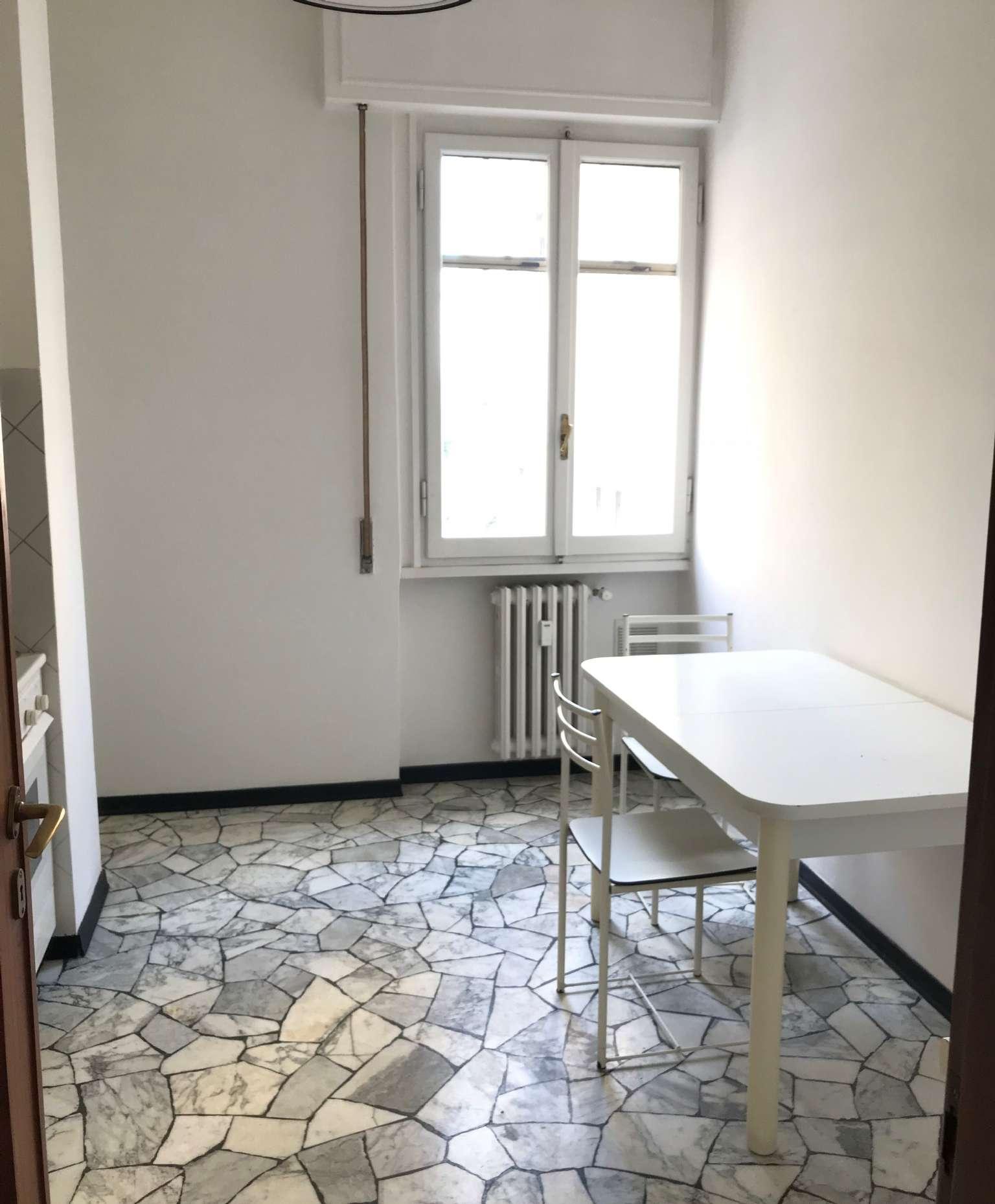 Appartamento in Vendita a Firenze Periferia Nord: 2 locali, 60 mq