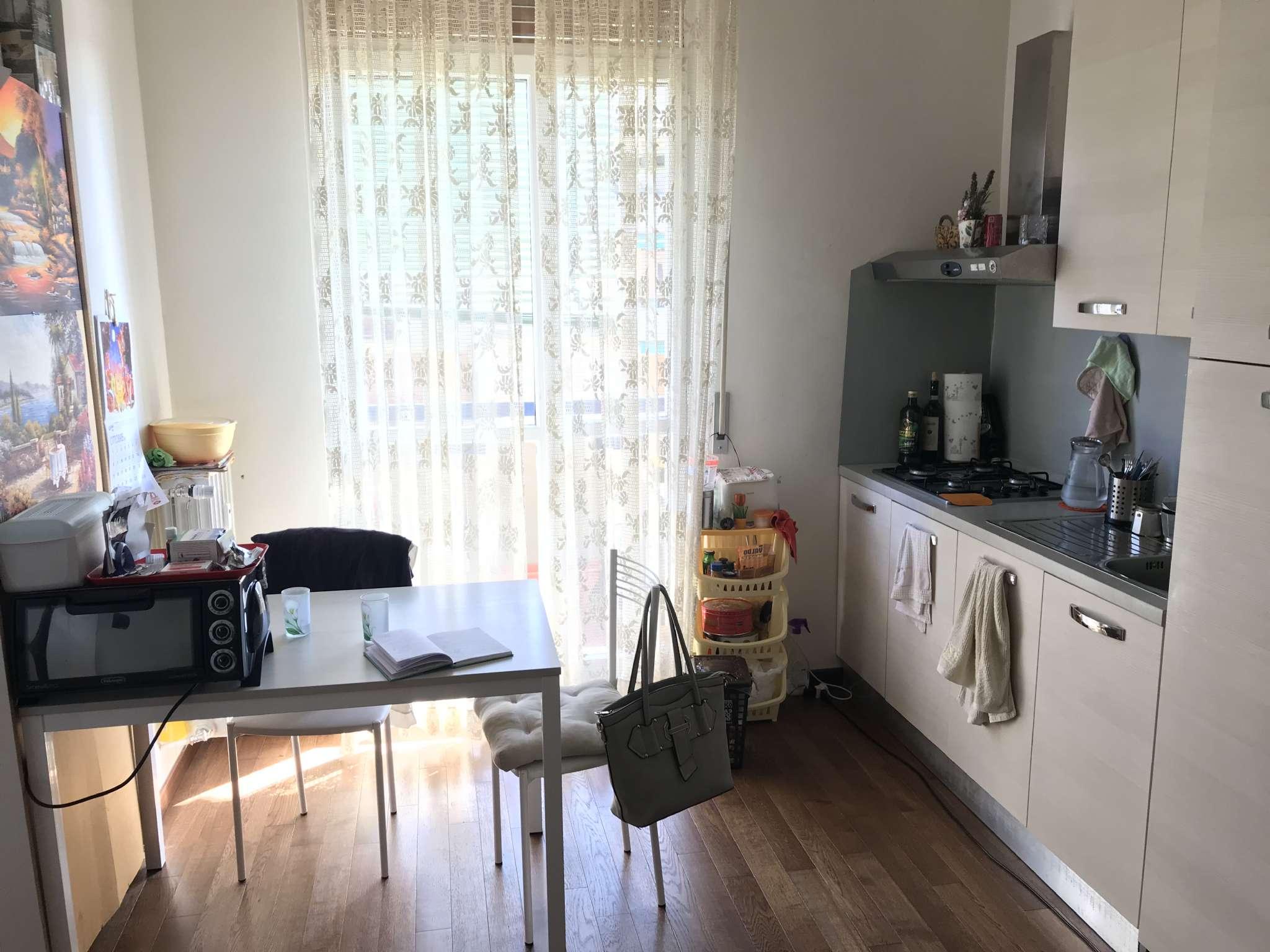 Appartamento in Vendita a Firenze Periferia Nord:  2 locali, 40 mq  - Foto 1