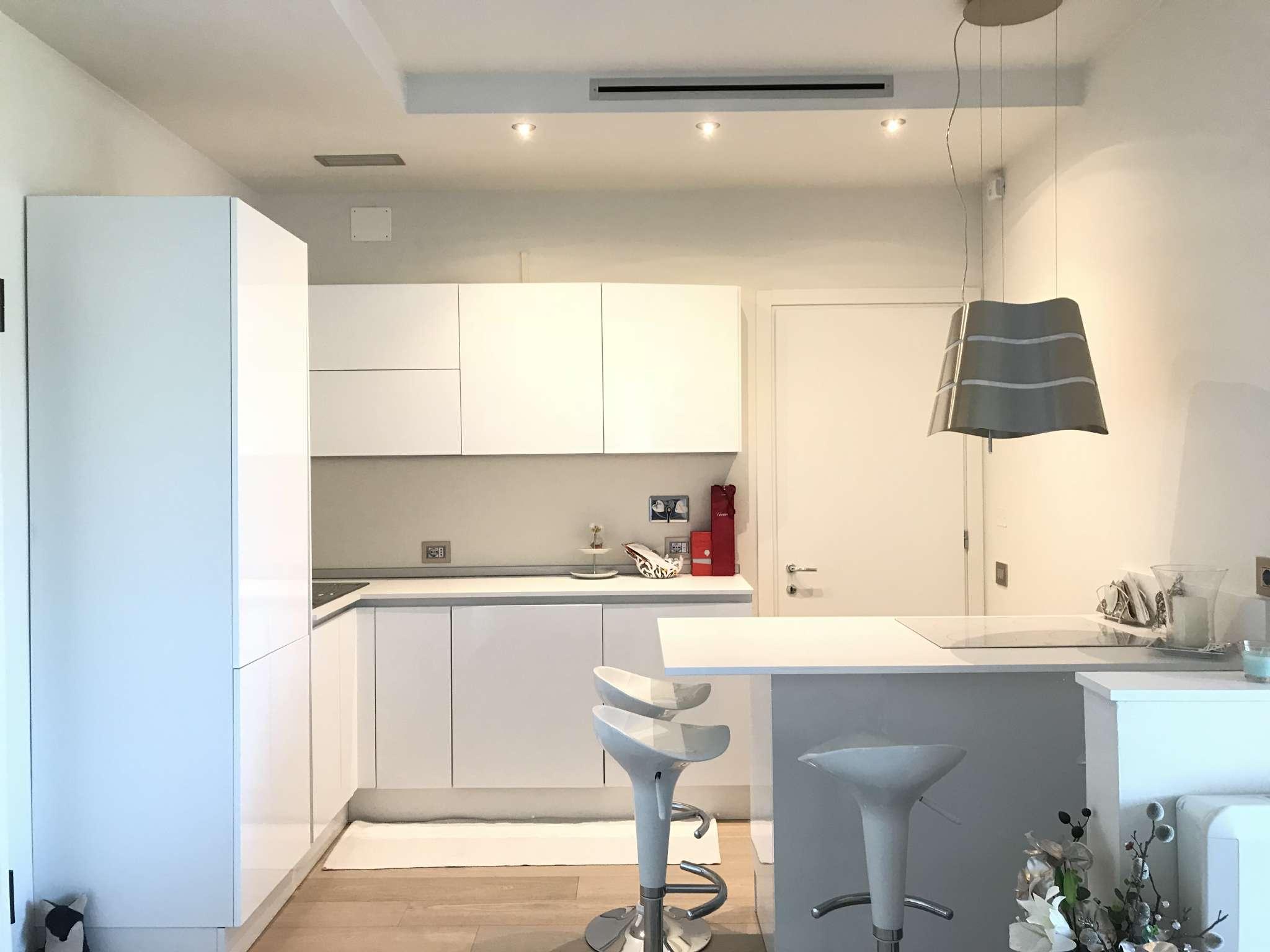 Appartamento in Vendita a Firenze Periferia Nord: 2 locali, 50 mq