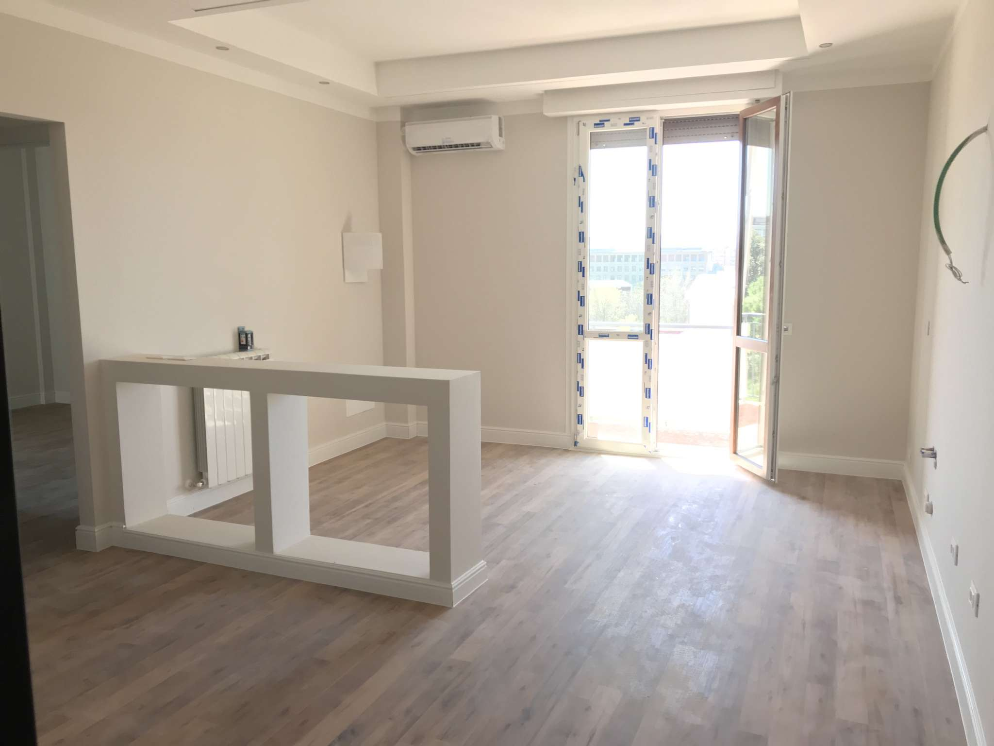 Appartamento in Vendita a Firenze Periferia Nord: 2 locali, 55 mq
