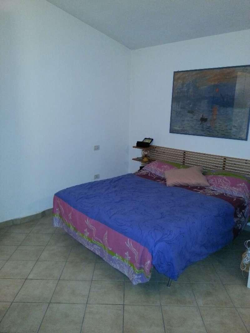 Appartamento in Affitto a Firenze Semicentro Ovest: 2 locali, 50 mq