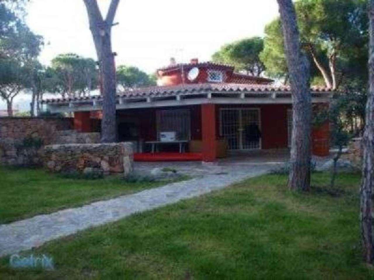 Villa in Vendita a Budoni