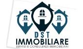 Immobiliare DsT