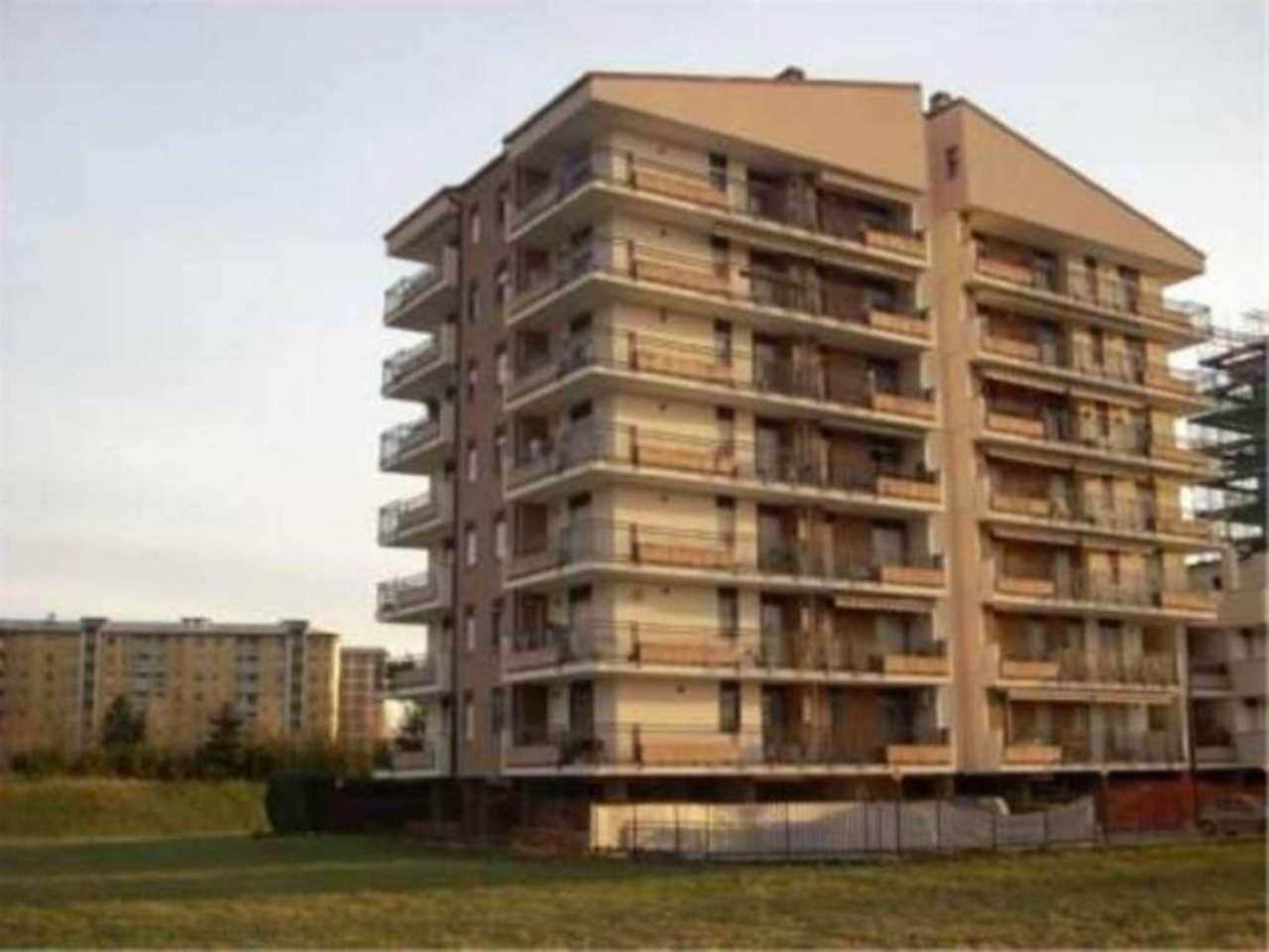 Appartamento in vendita a Bollate, 3 locali, prezzo € 310.000 | Cambio Casa.it