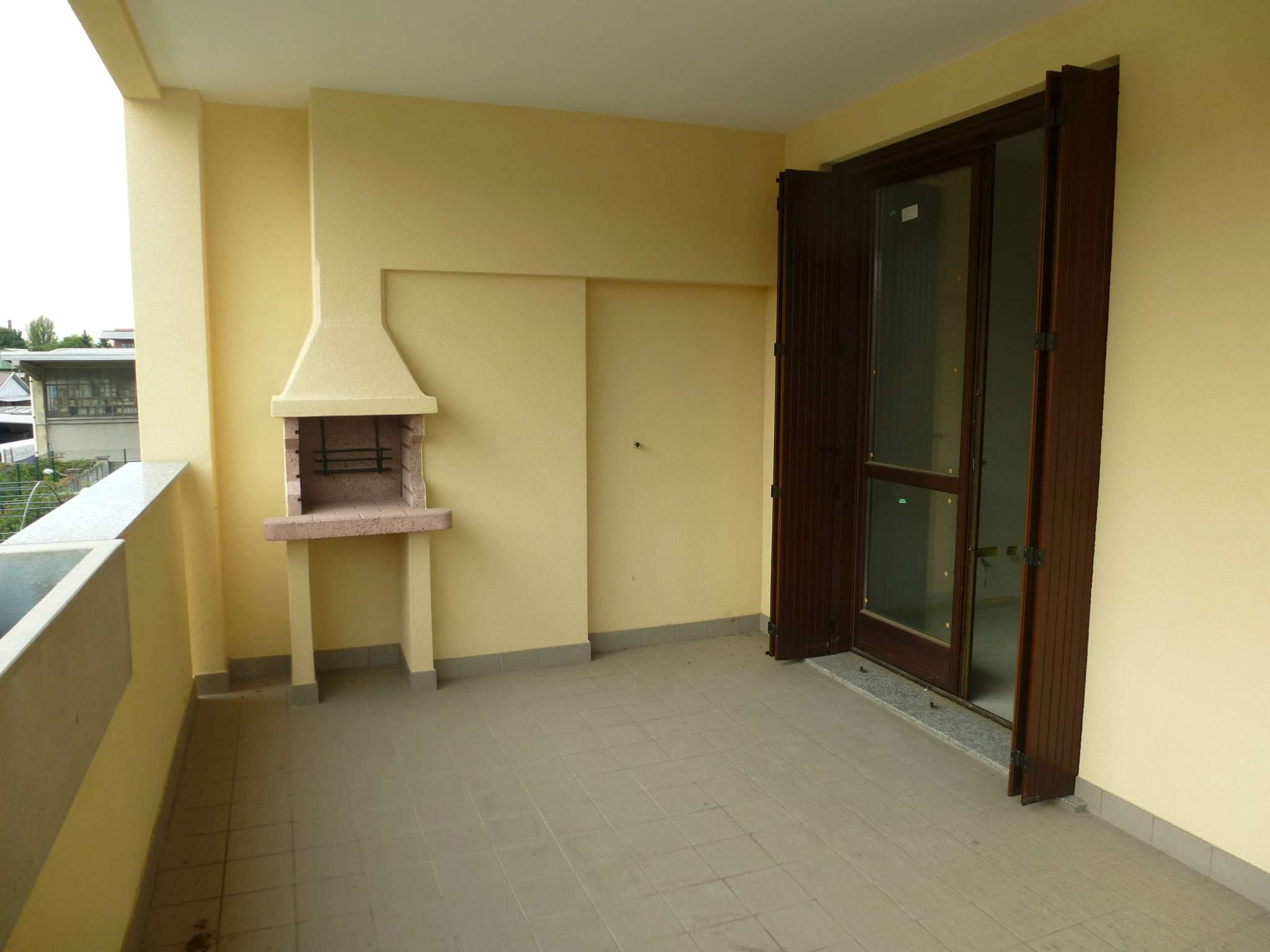 Appartamento in vendita a Bollate, 3 locali, prezzo € 267.000 | CambioCasa.it