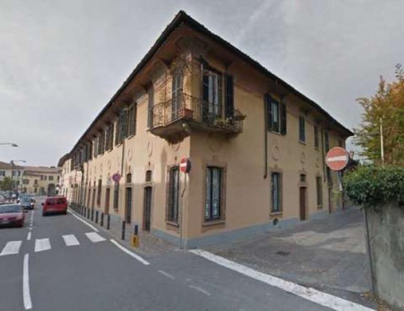 negozio Altro in Affitto a Cernusco Sul Naviglio