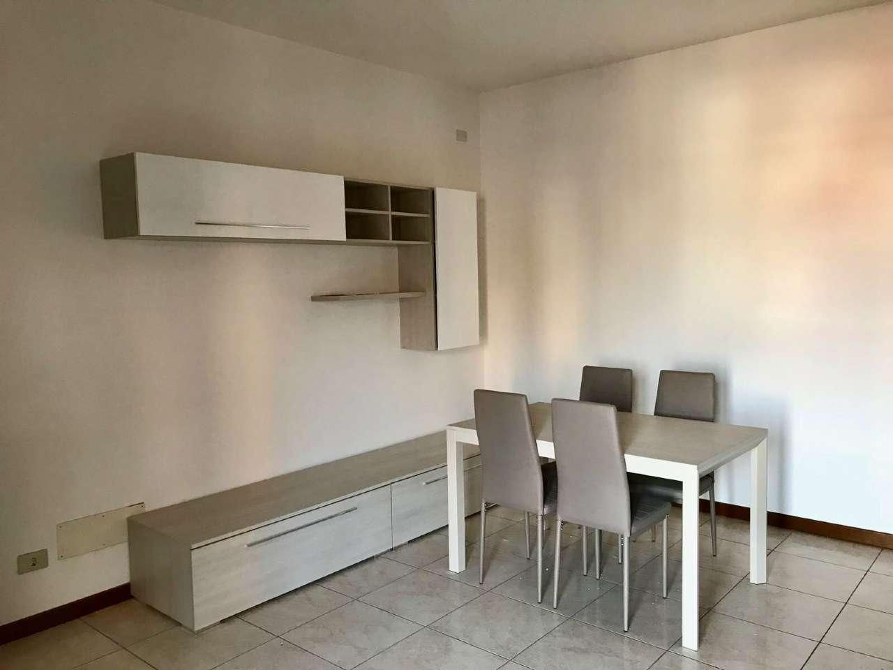 Appartamento, veneto, Centro, Affitto/Cessione - Varese