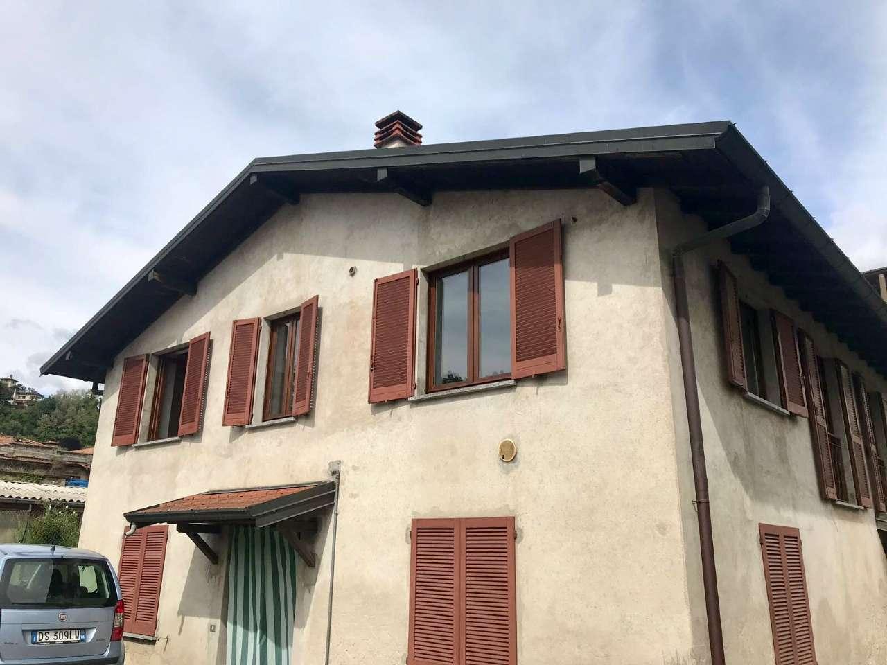 Appartamento, merano, Belforte, Affitto/Cessione - Varese