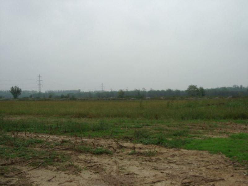 Terreno Agricolo in vendita a Gessate, 9999 locali, prezzo € 48.000 | Cambio Casa.it