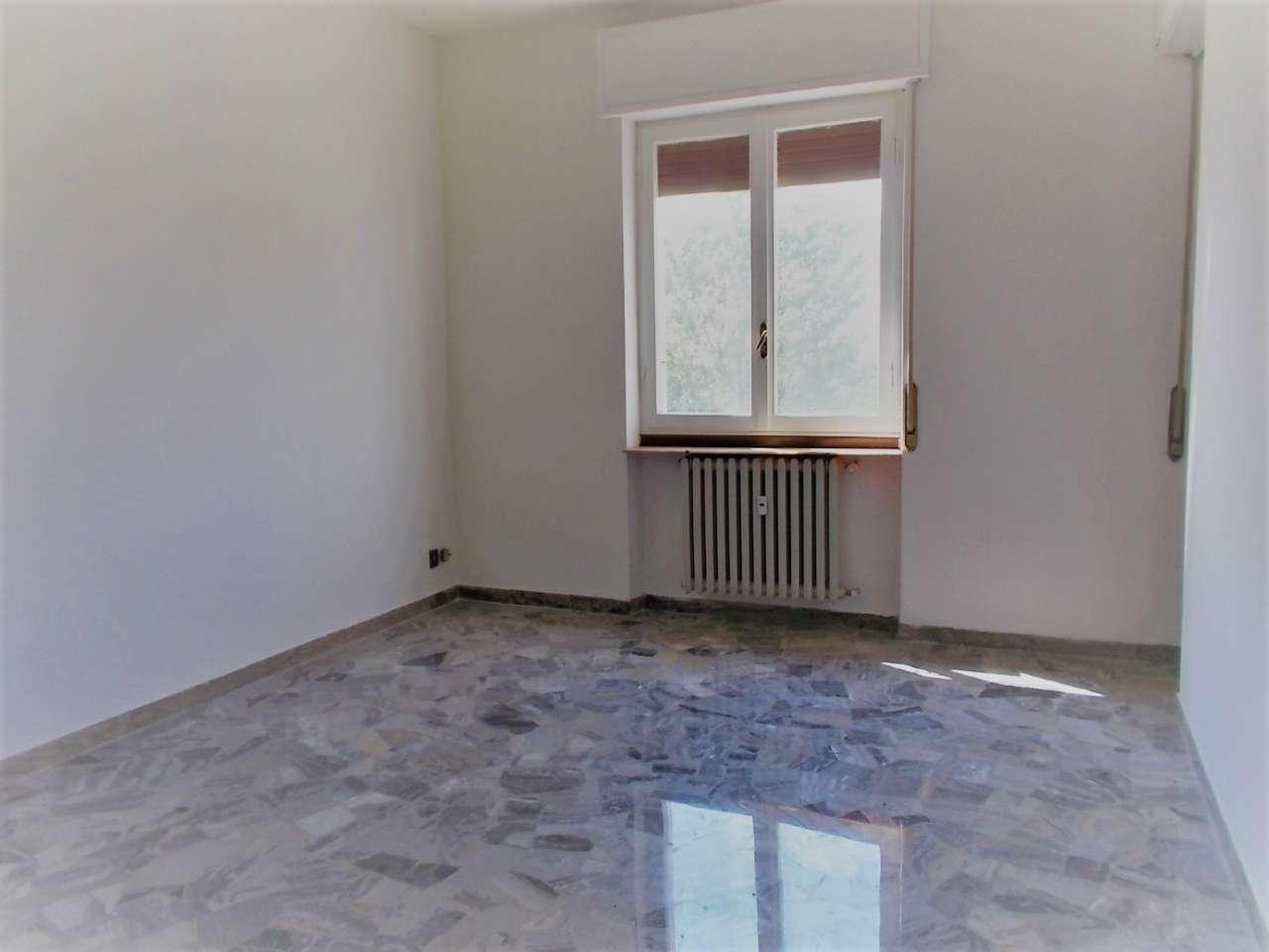 Appartamento in vendita a Bellusco, 2 locali, prezzo € 78.000 | CambioCasa.it