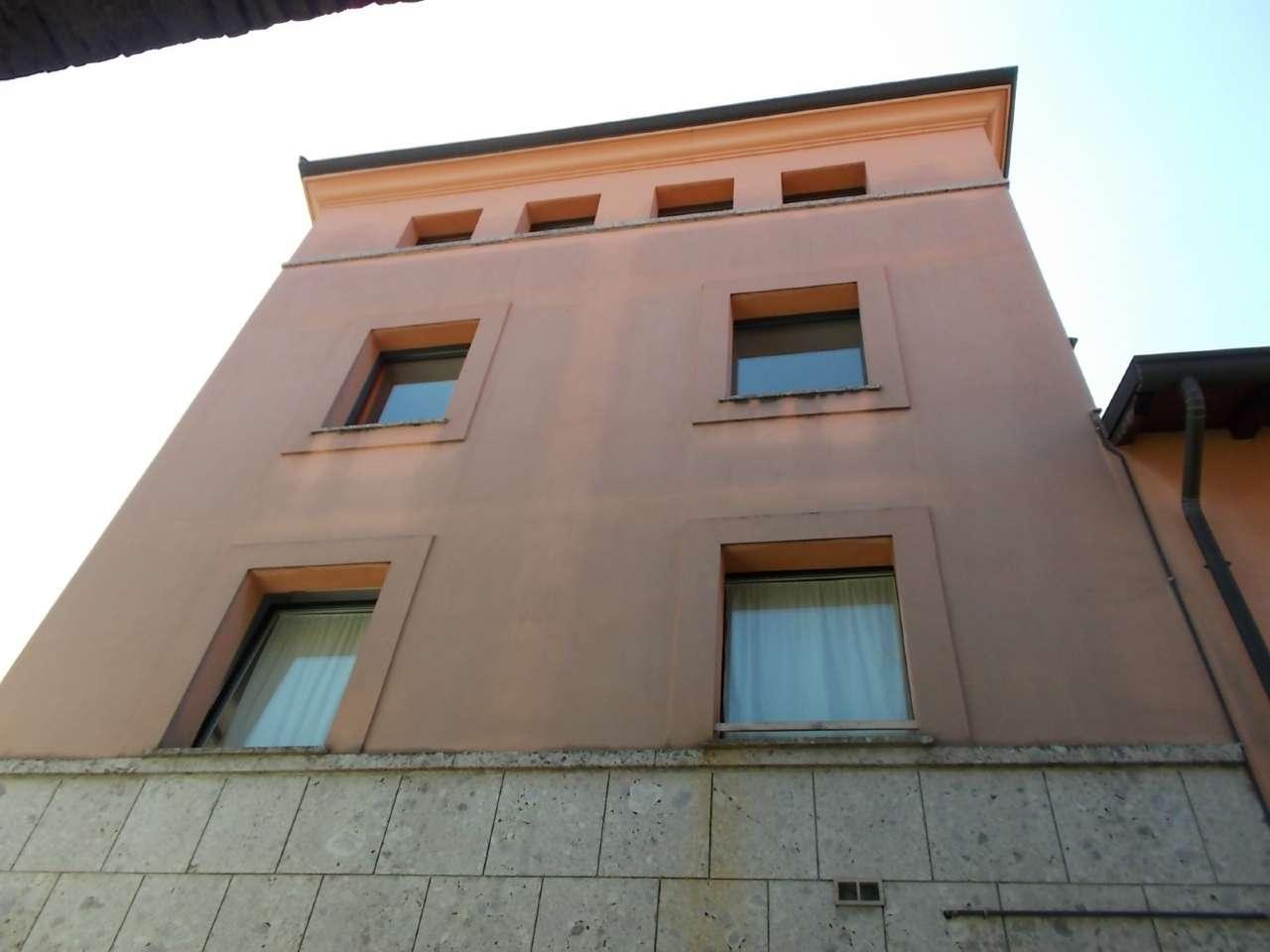 Appartamento in affitto a Cavenago di Brianza, 1 locali, prezzo € 400 | CambioCasa.it