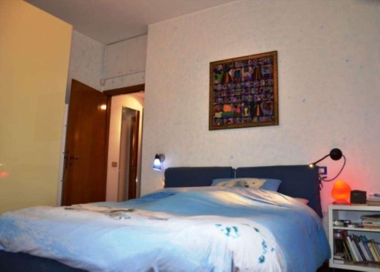 Bilocale Monza Via Vincenzo Bellini 7