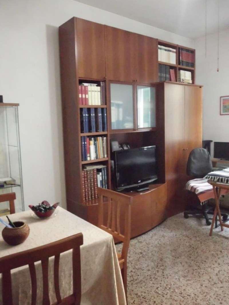 Bilocale Monza Via Tasso 5
