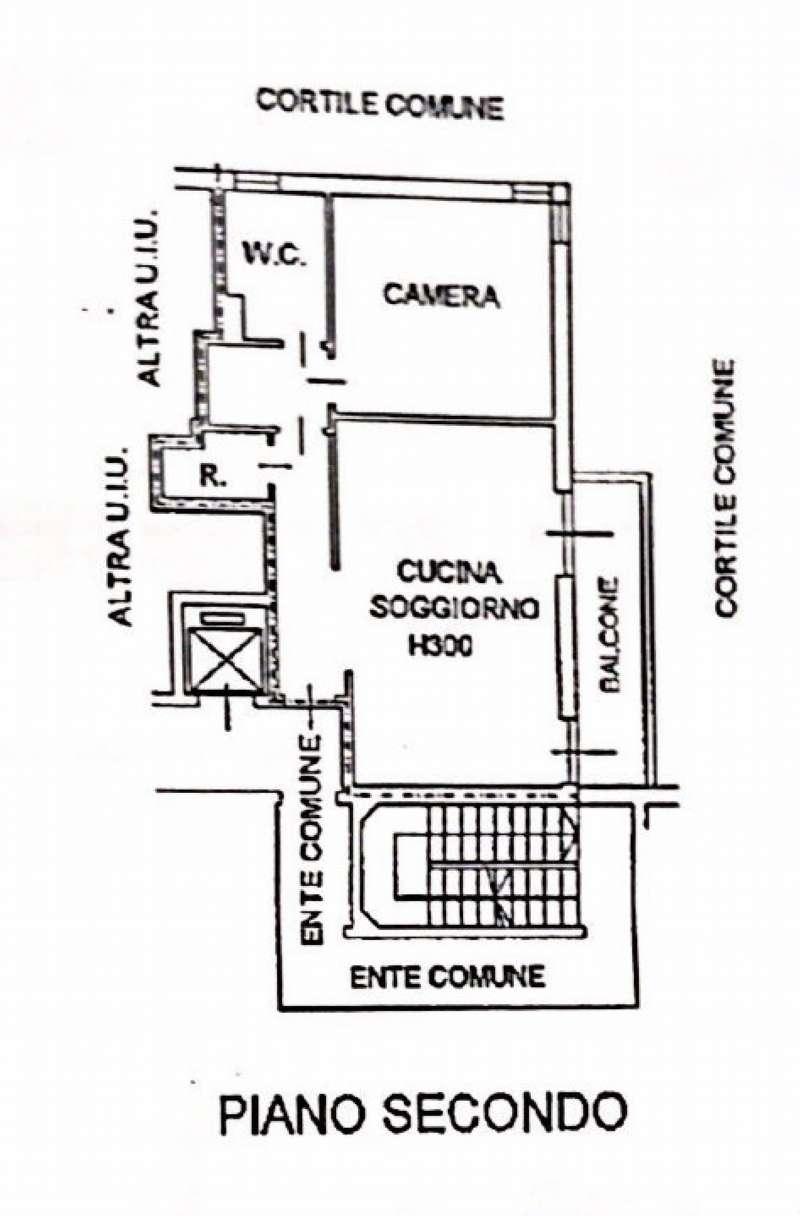 Monza Monza Vendita APPARTAMENTO » annunci appartamento per vendita a torino