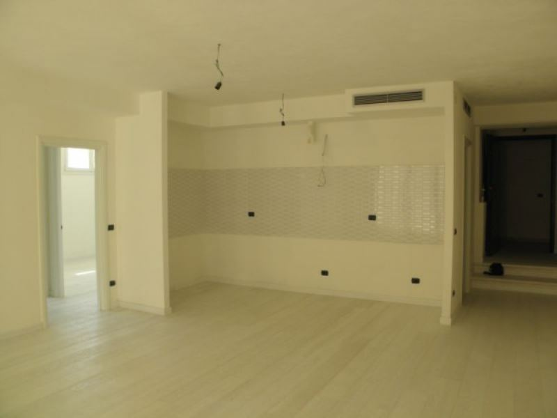 livorno vendita quart: piazza grande alexandra immobiliare sas