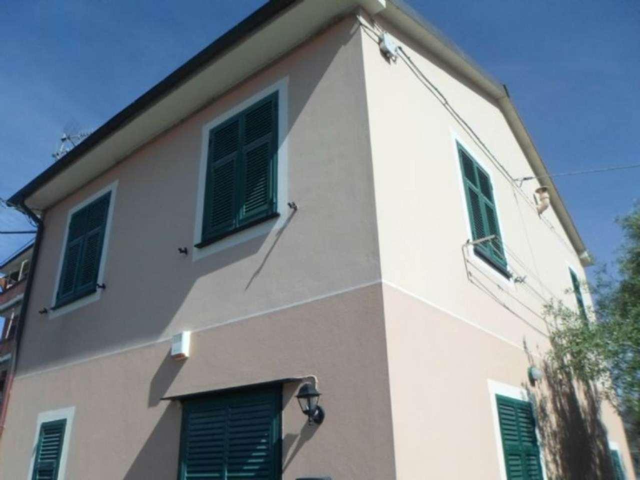 chiavari vendita quart:  alexandra immobiliare sas