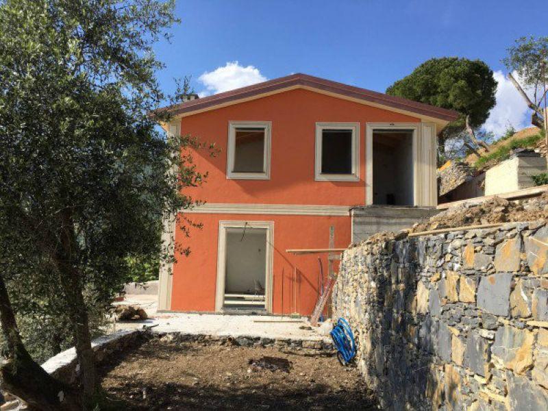 rapallo vendita quart:  alexandra immobiliare sas