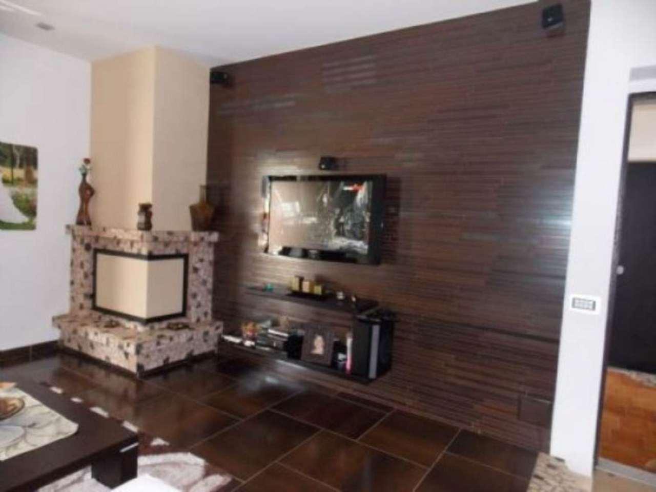 Appartamento in vendita a Marano di Napoli, 4 locali, prezzo € 175.000 | CambioCasa.it