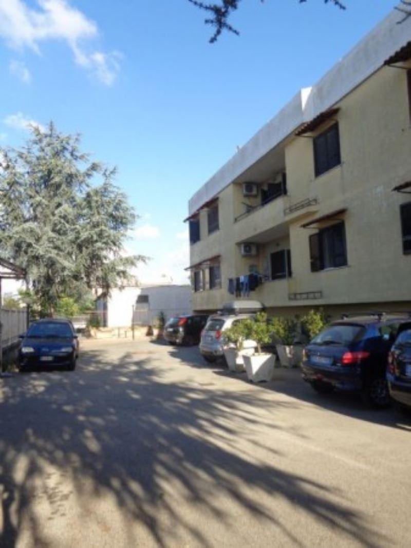 Appartamento in vendita a Marano di Napoli, 3 locali, prezzo € 123.000 | Cambio Casa.it