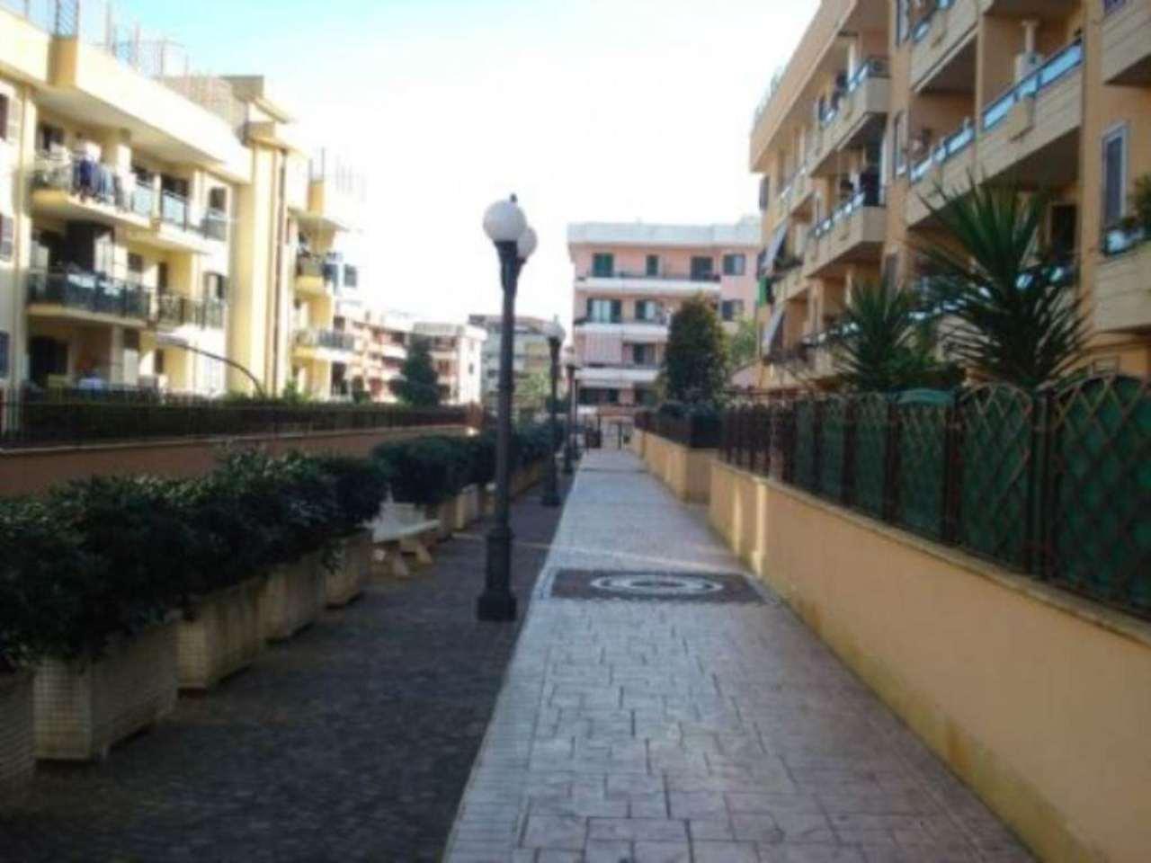 Appartamento in vendita a Marano di Napoli, 2 locali, prezzo € 130.000 | Cambio Casa.it