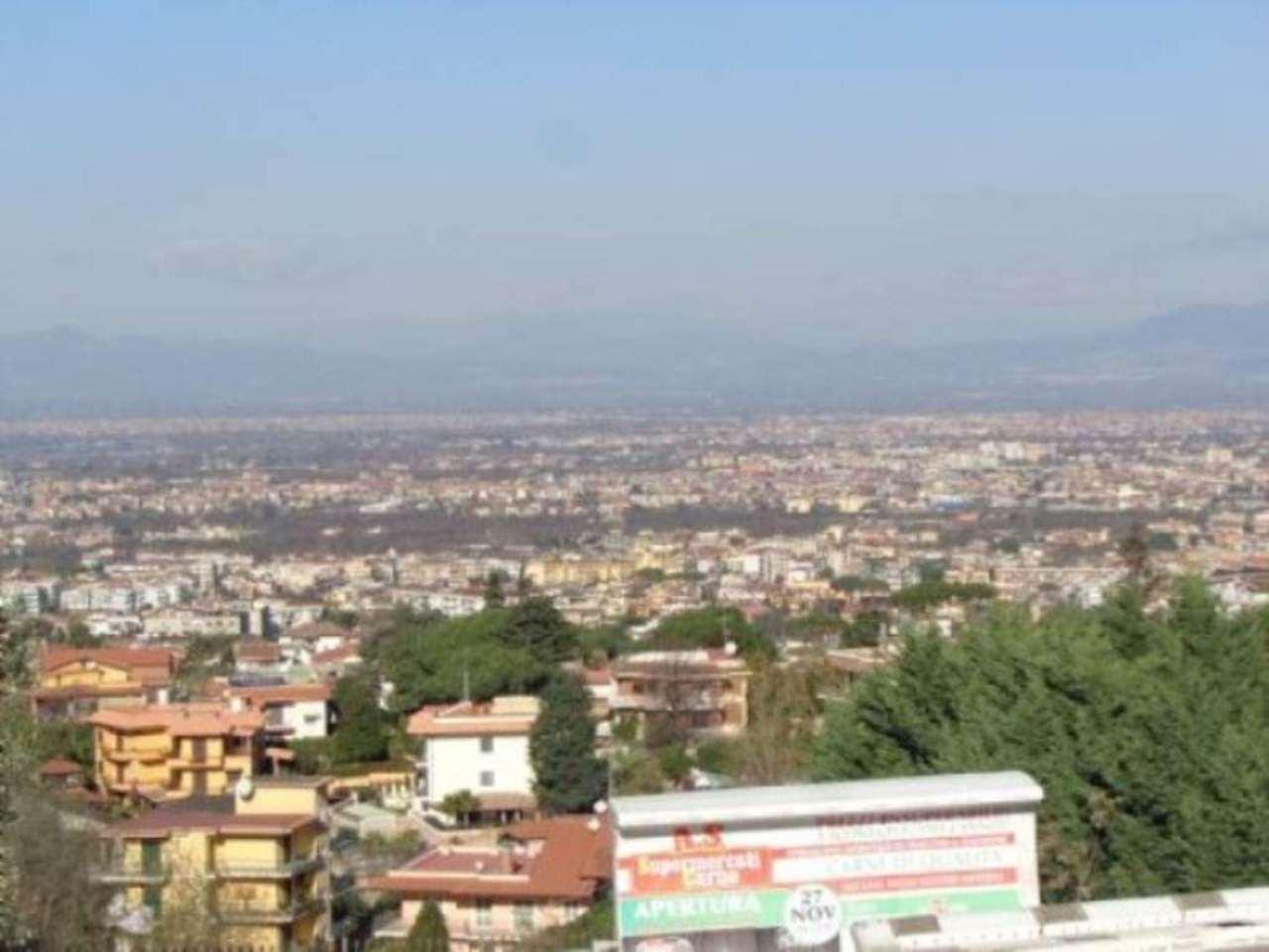 Appartamento in vendita a Marano di Napoli, 3 locali, prezzo € 129.000 | Cambio Casa.it
