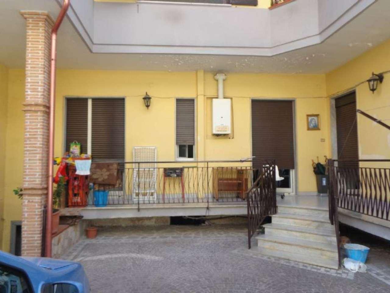 vendita case e appartamenti a marano di napoli