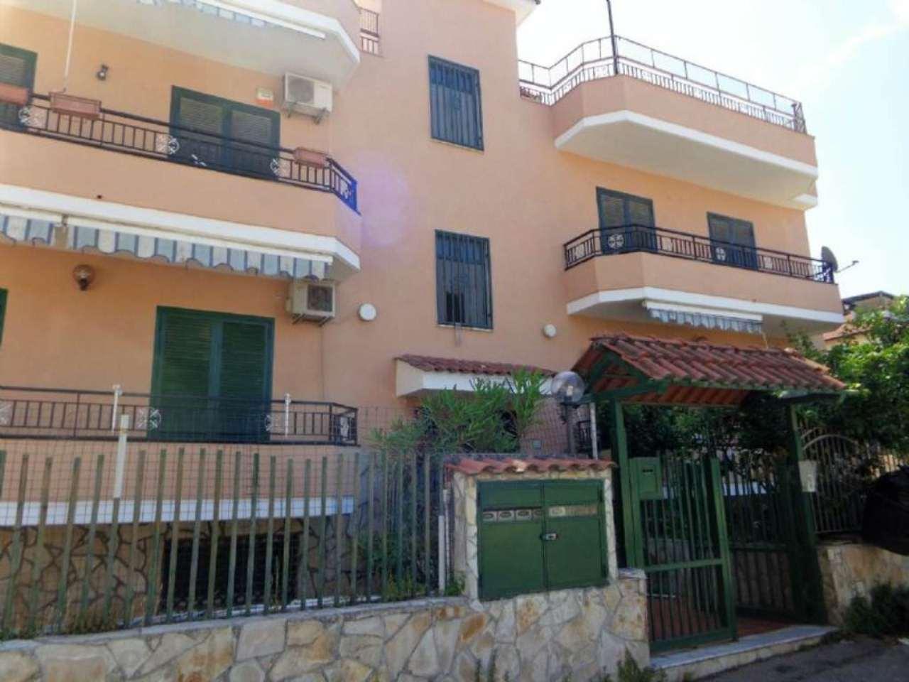 Appartamento in vendita a Marano di Napoli, 3 locali, prezzo € 87.000 | Cambio Casa.it