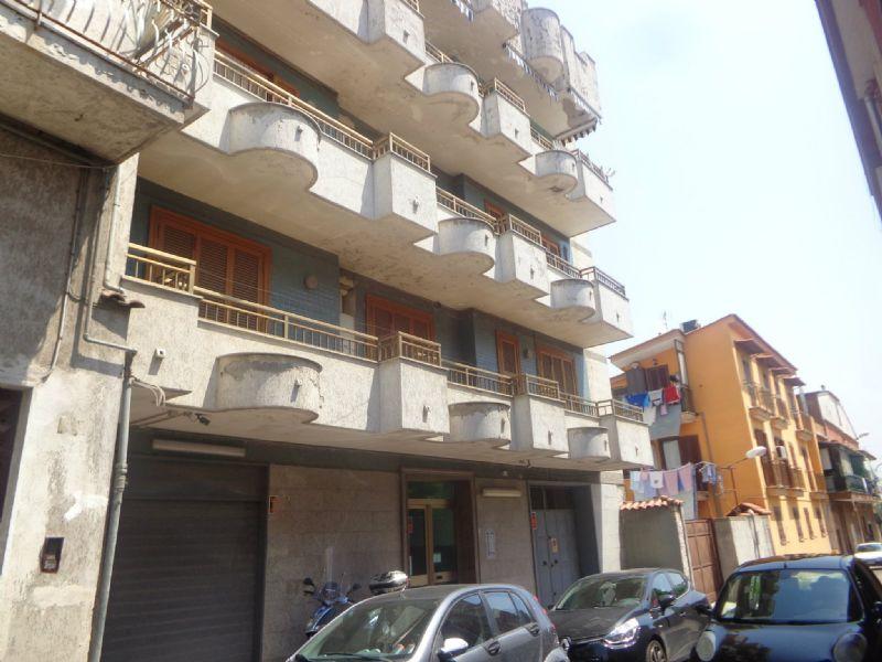 Palazzo / Stabile in vendita a Marano di Napoli, 10 locali, prezzo € 329.000 | Cambio Casa.it