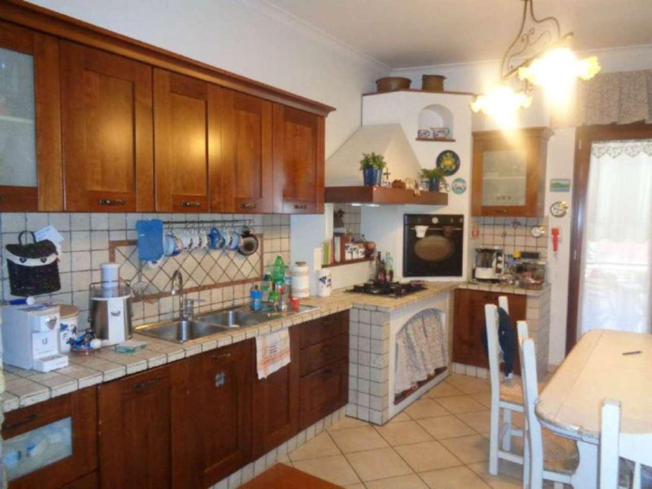 Appartamento in Vendita a Marano di Napoli