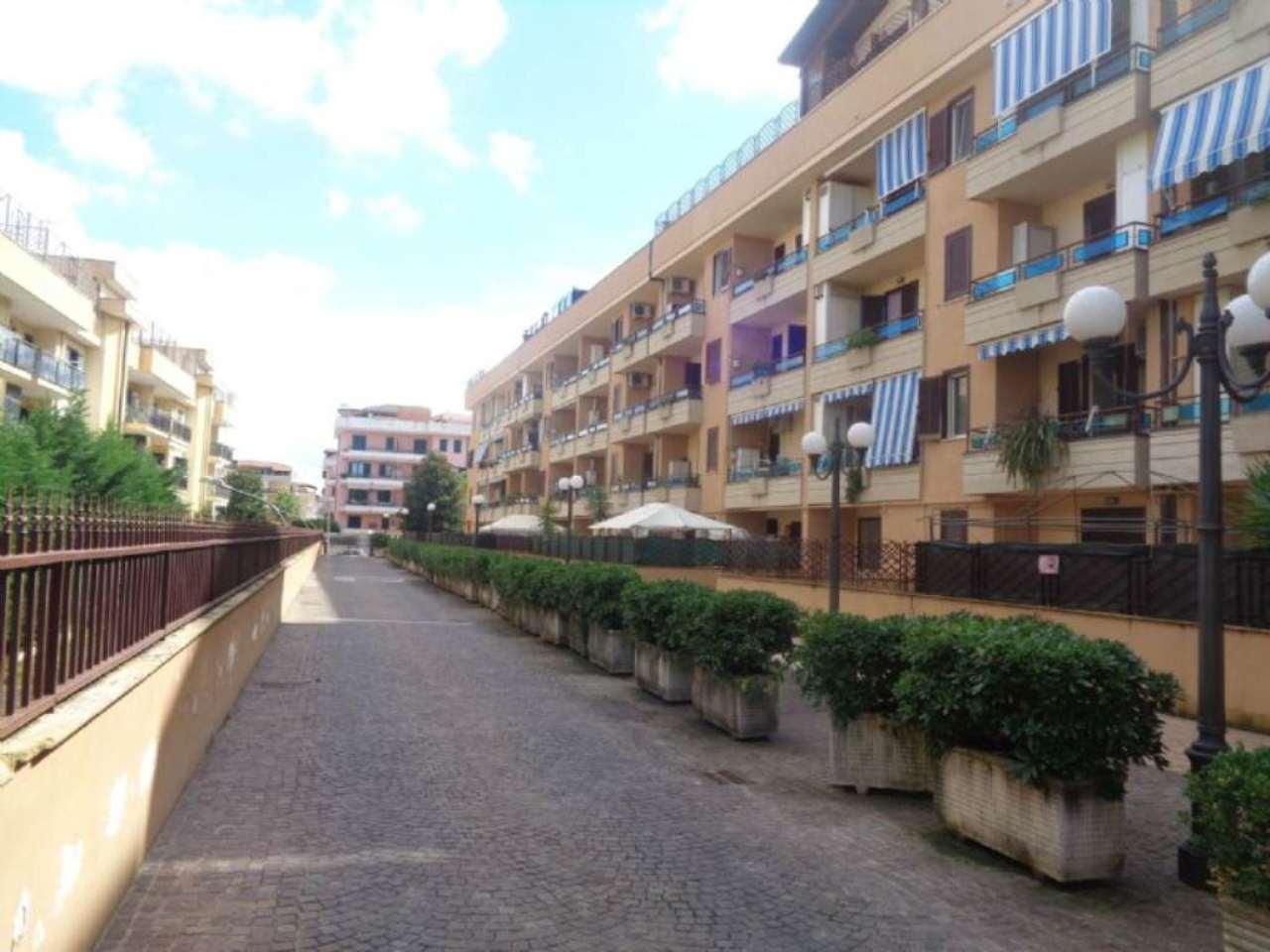 Appartamento in vendita a Marano di Napoli, 3 locali, prezzo € 170.000 | Cambio Casa.it