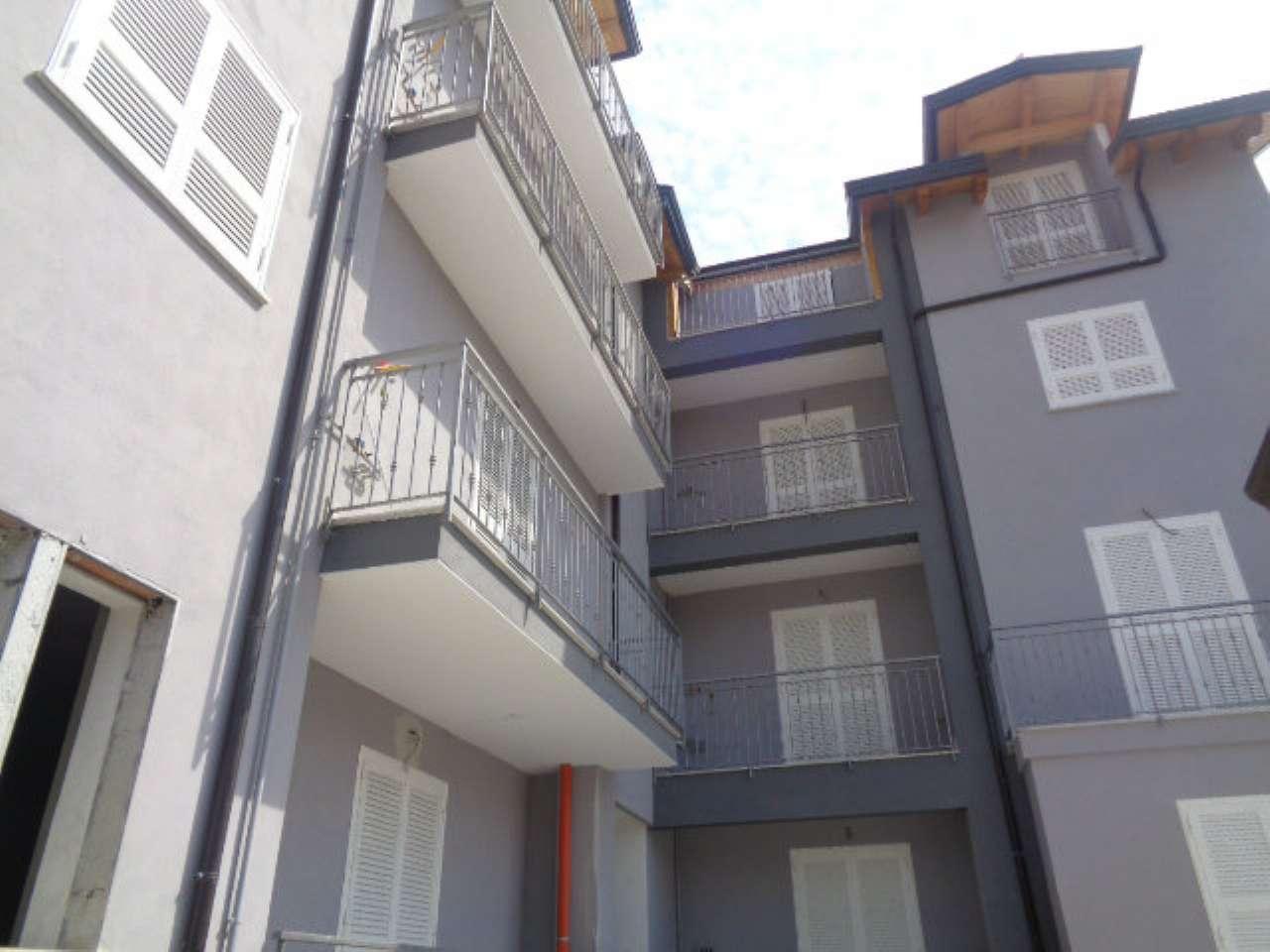 Appartamento in vendita a Marano di Napoli, 3 locali, prezzo € 141.000 | Cambio Casa.it