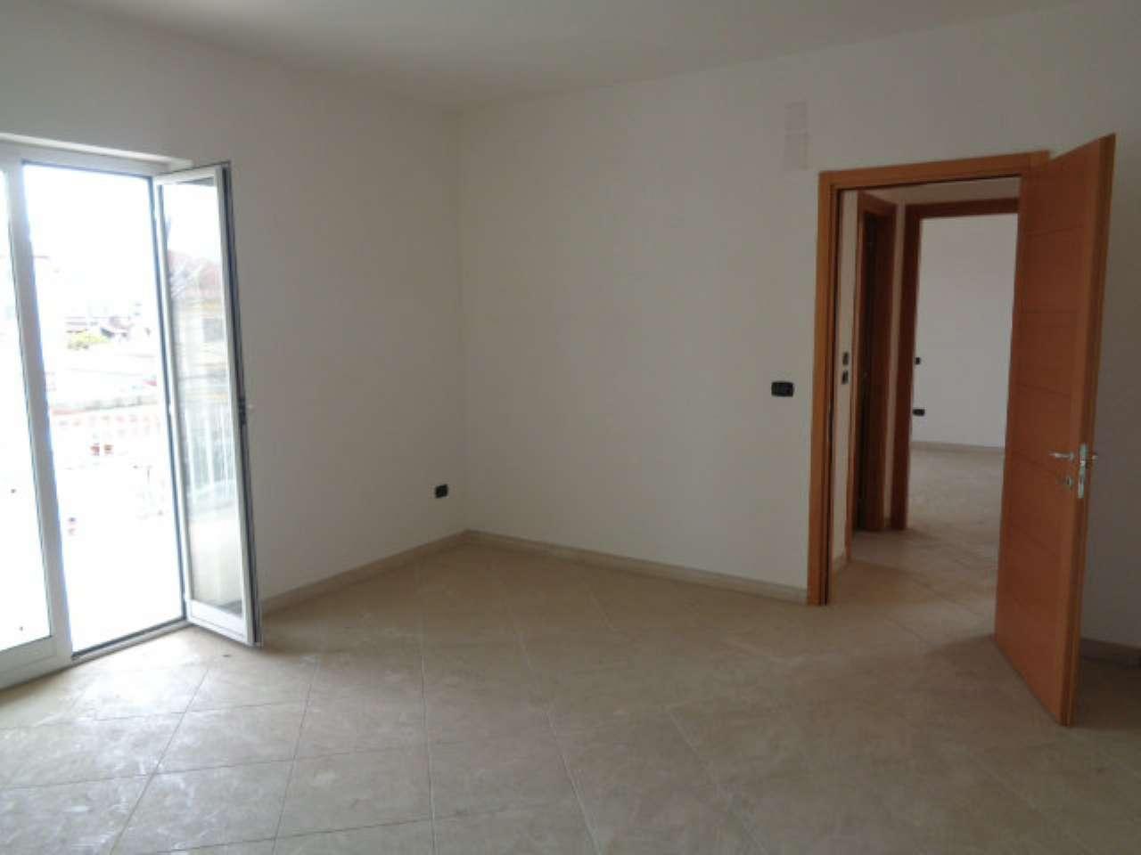 Appartamento in vendita a Mugnano di Napoli, 2 locali, prezzo € 129.000 | CambioCasa.it