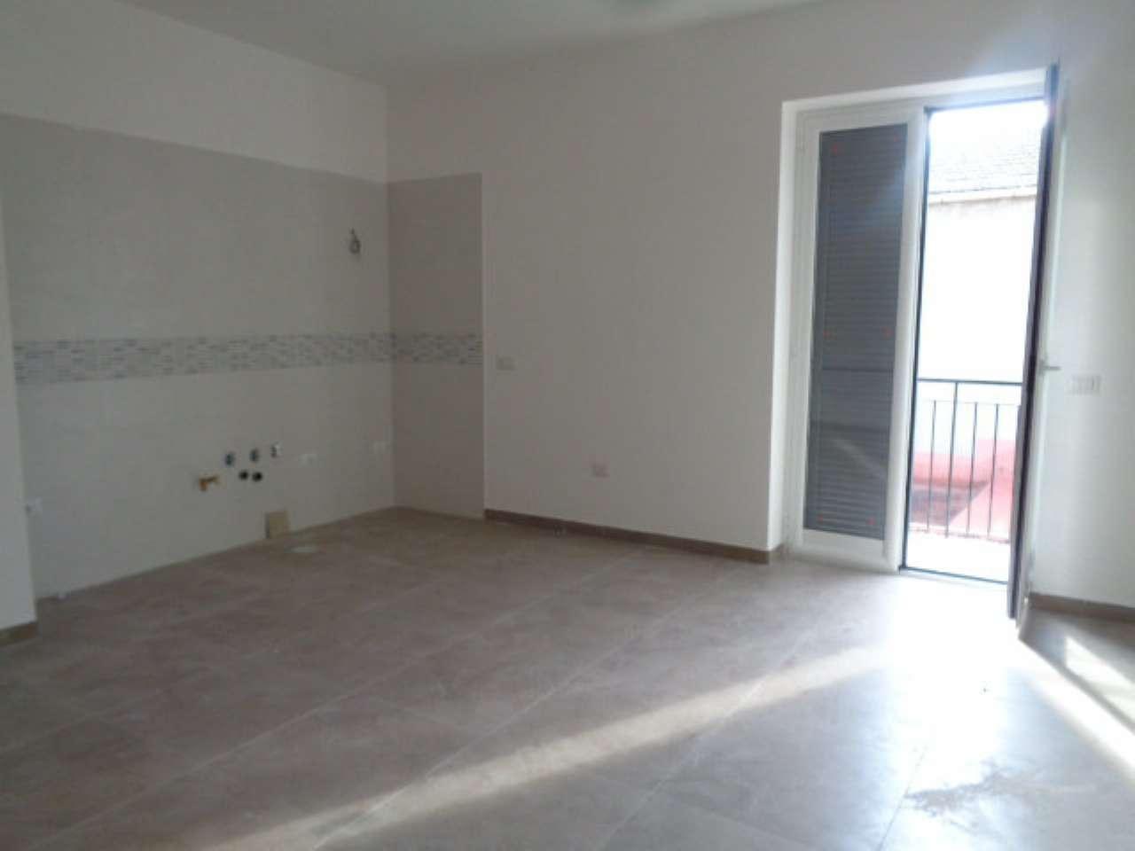 Appartamento in vendita a Marano di Napoli, 2 locali, prezzo € 100.000 | CambioCasa.it