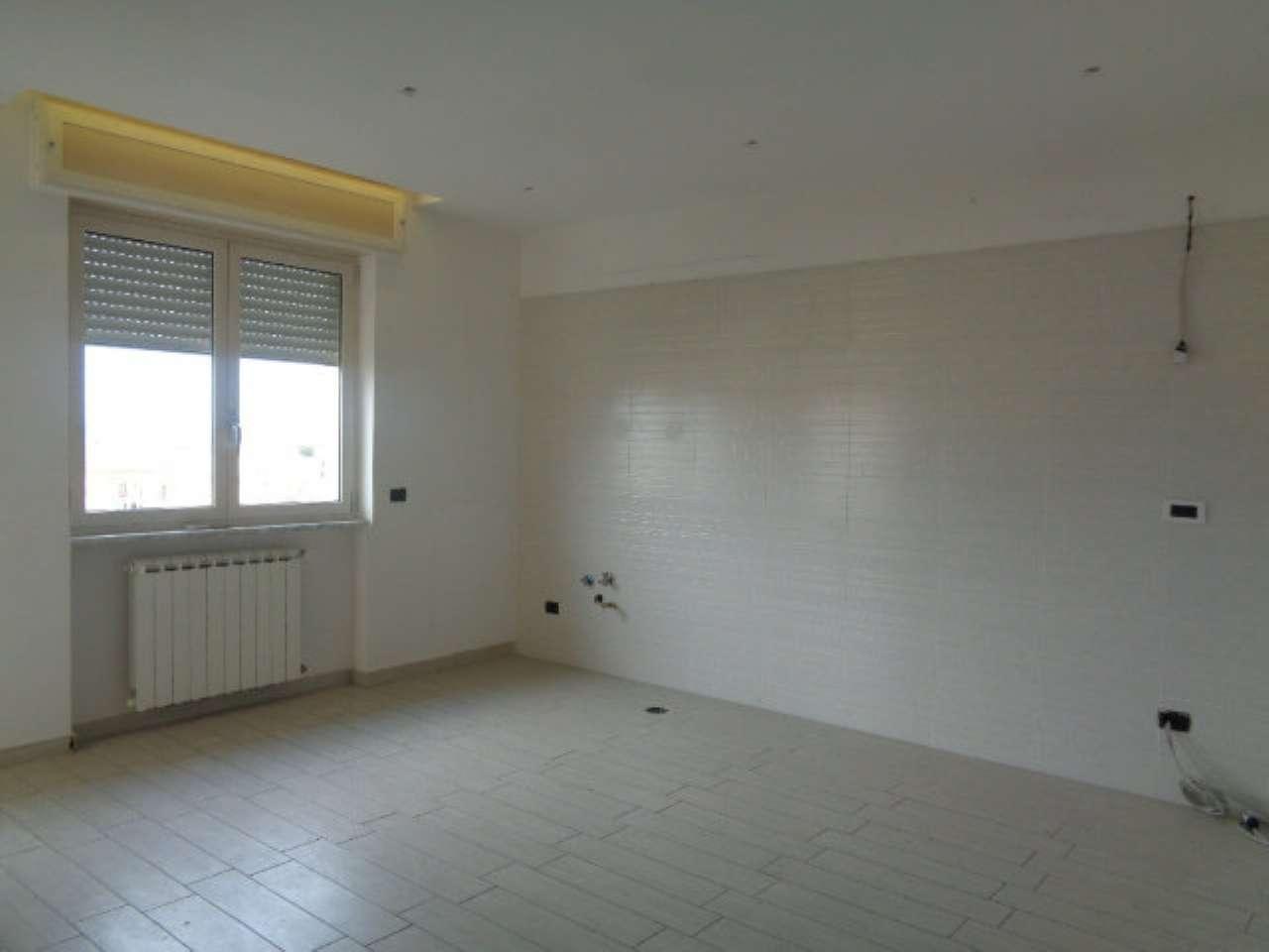 Appartamento in affitto a Calvizzano, 3 locali, prezzo € 480 | CambioCasa.it