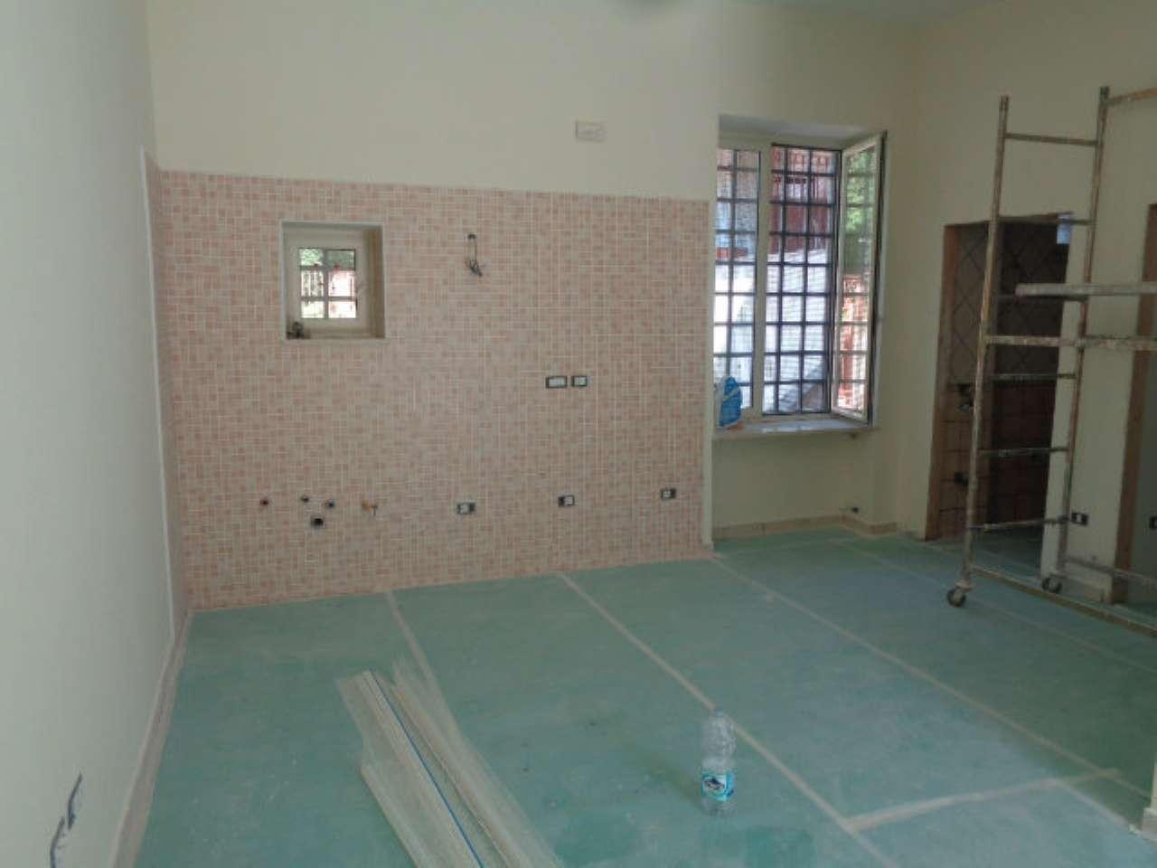 Appartamento in affitto a Marano di Napoli, 2 locali, prezzo € 380 | CambioCasa.it