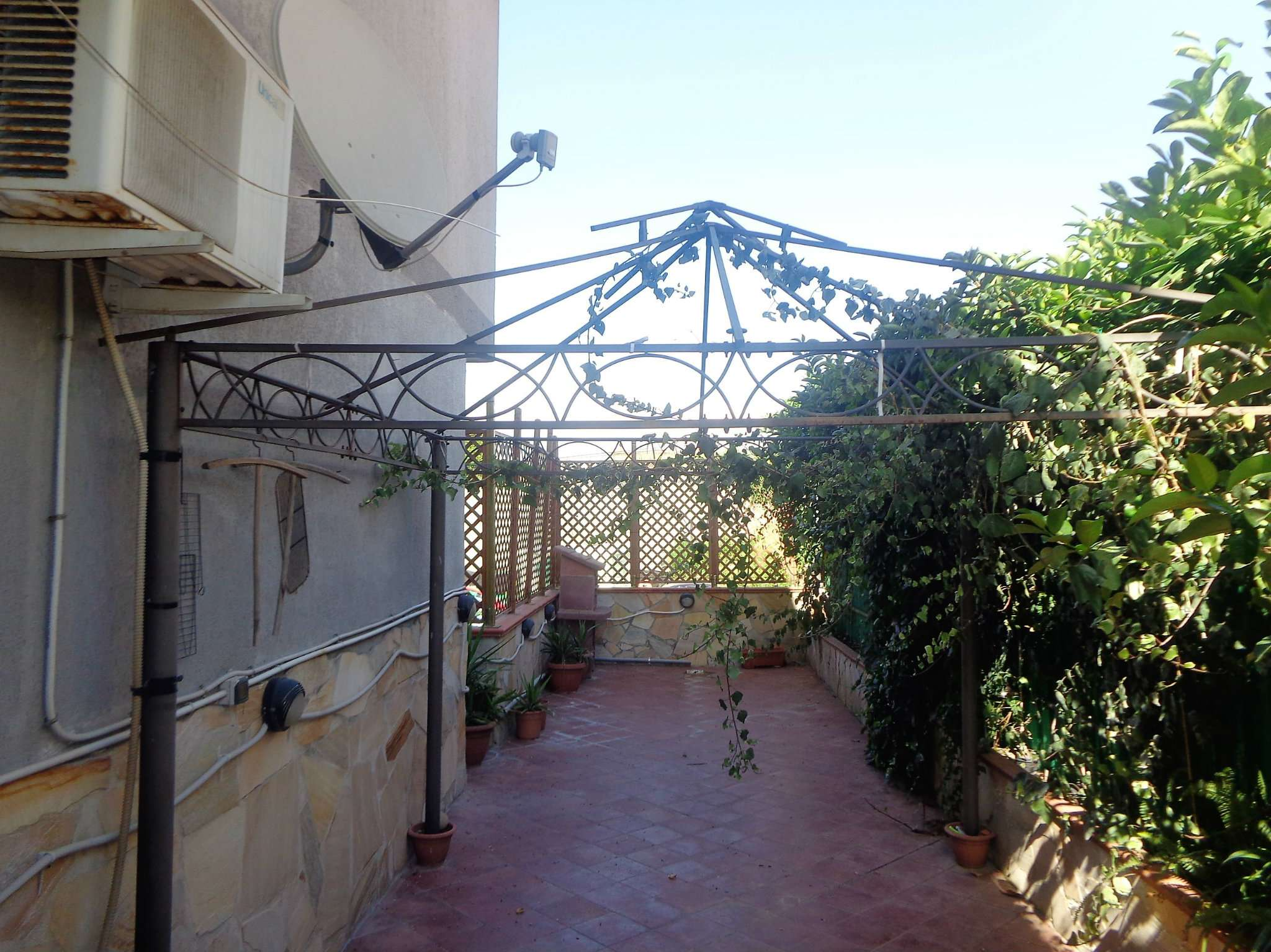 Appartamento in affitto a Marano di Napoli, 3 locali, prezzo € 480   CambioCasa.it