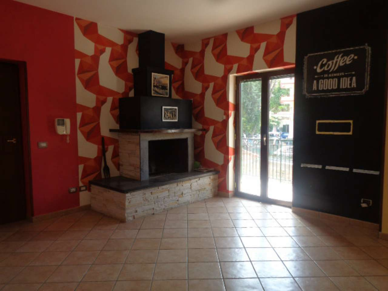Appartamento in affitto a Marano di Napoli, 3 locali, prezzo € 480 | CambioCasa.it