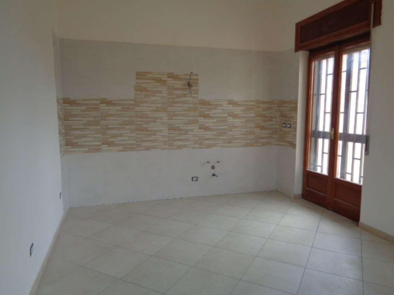 Appartamento in affitto a Marano di Napoli, 3 locali, prezzo € 450   CambioCasa.it