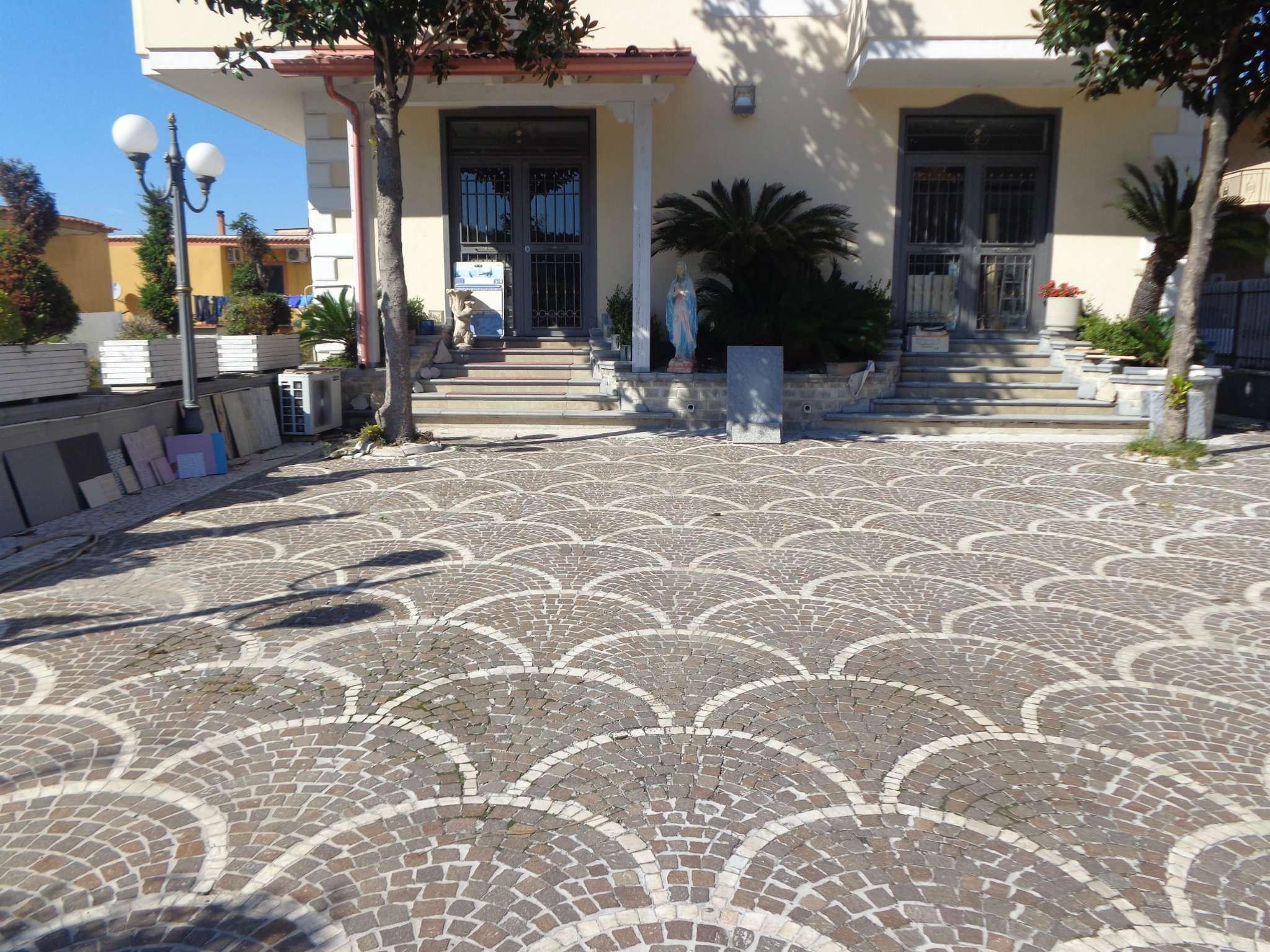 Negozio / Locale in Affitto a Marano di Napoli