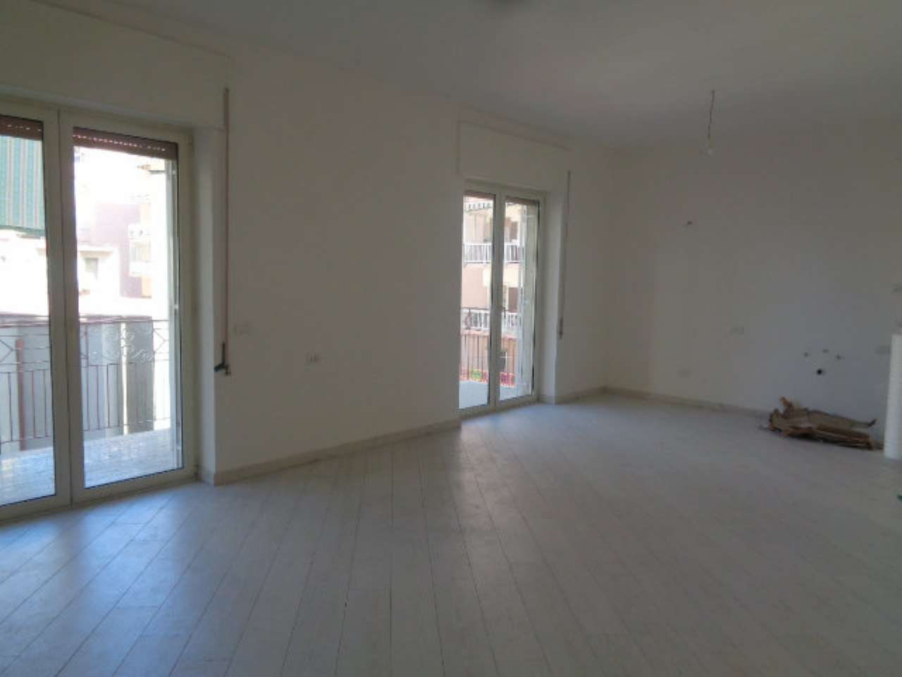 Appartamento in vendita a Marano di Napoli, 3 locali, prezzo € 161.500 | CambioCasa.it