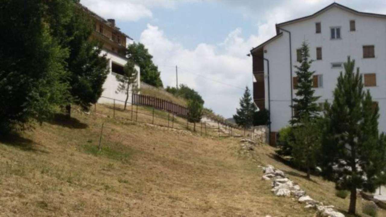 Bilocale Lucoli Via Felice Campo 3