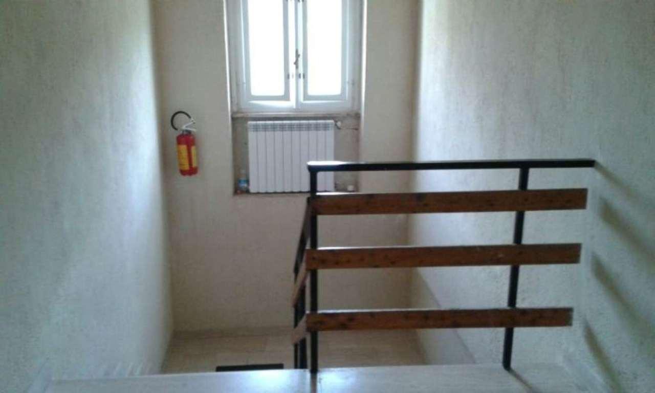 Bilocale Lucoli Via Di Campo Felice 6