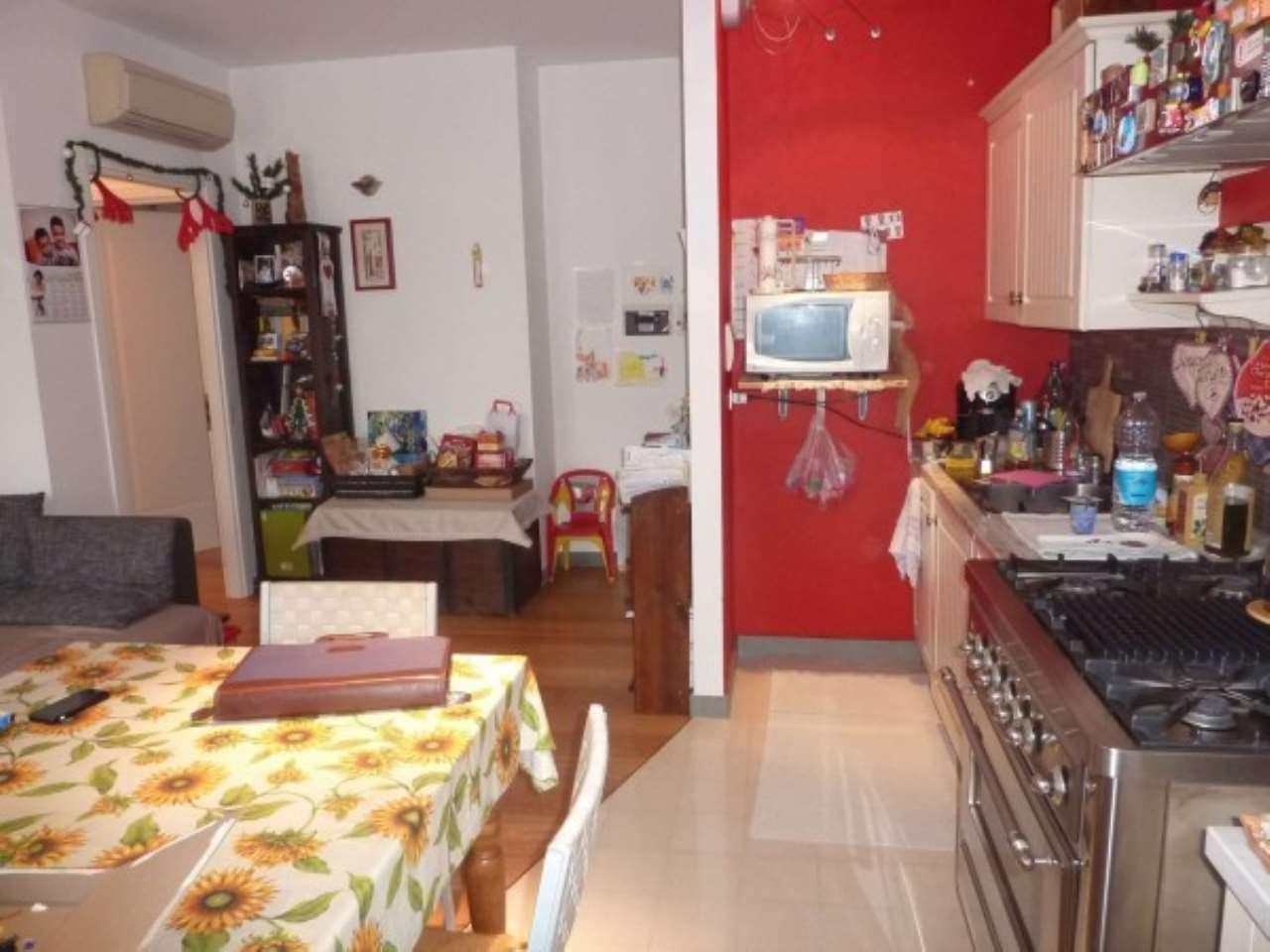 Appartamento in vendita a Montale, 3 locali, prezzo € 150.000 | CambioCasa.it