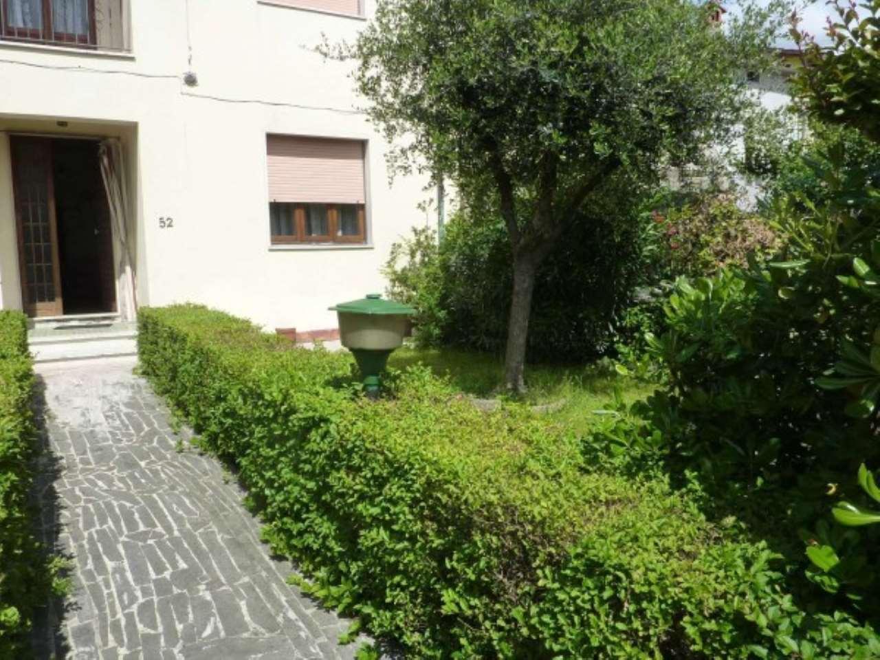 Soluzione Indipendente in vendita a Agliana, 6 locali, prezzo € 270.000 | CambioCasa.it