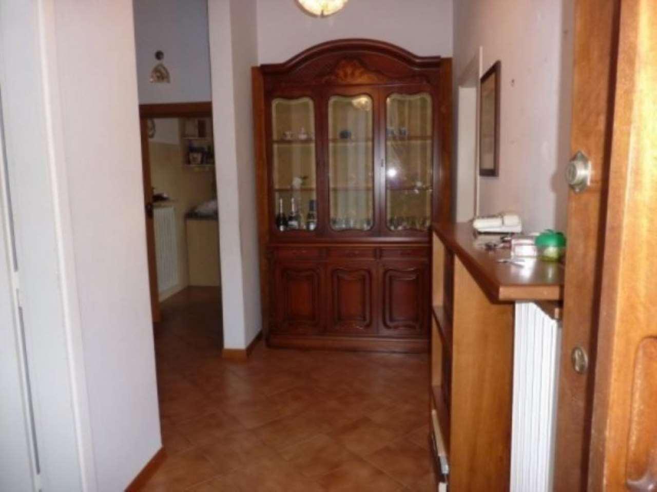 Soluzione Indipendente in vendita a Agliana, 6 locali, prezzo € 240.000 | CambioCasa.it