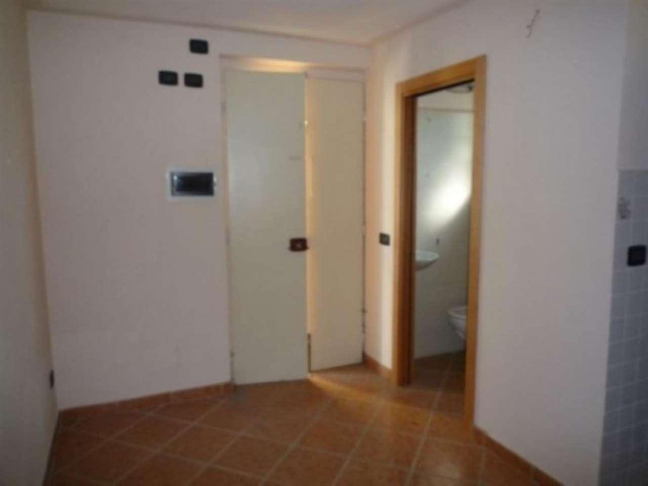Soluzione Indipendente in vendita a Agliana, 2 locali, prezzo € 47.000 | Cambio Casa.it