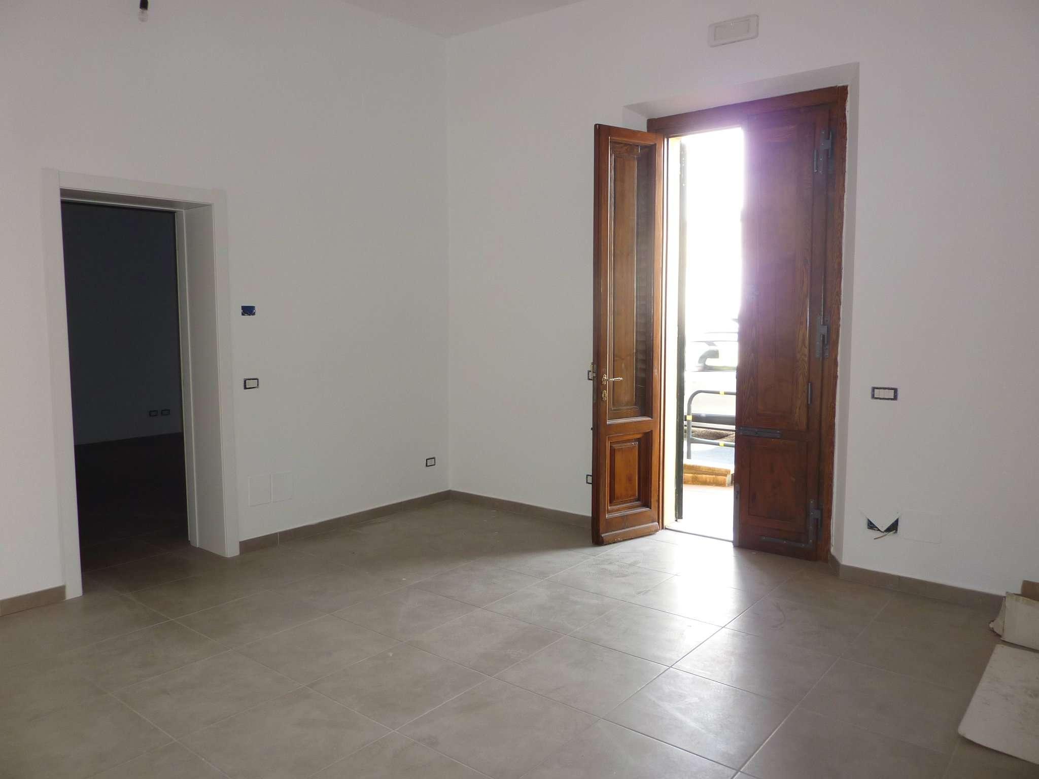 Ufficio / Studio in Affitto a Agliana